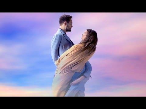 Poom − Les Voiles (Official Video)