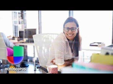 Horóscopo del 16 de diciembre | Se abren oportunidades poco exploradas en tu trabajo