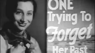 1934 HEAT LIGHTNING - Trailer - Aline McMahon, Ann Dvorak - Pre-code