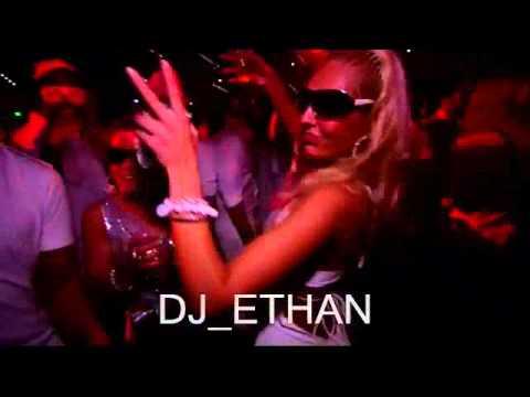 ELVIS CLUBBING MIX LITTLE SISTER BY DJ ETHAN