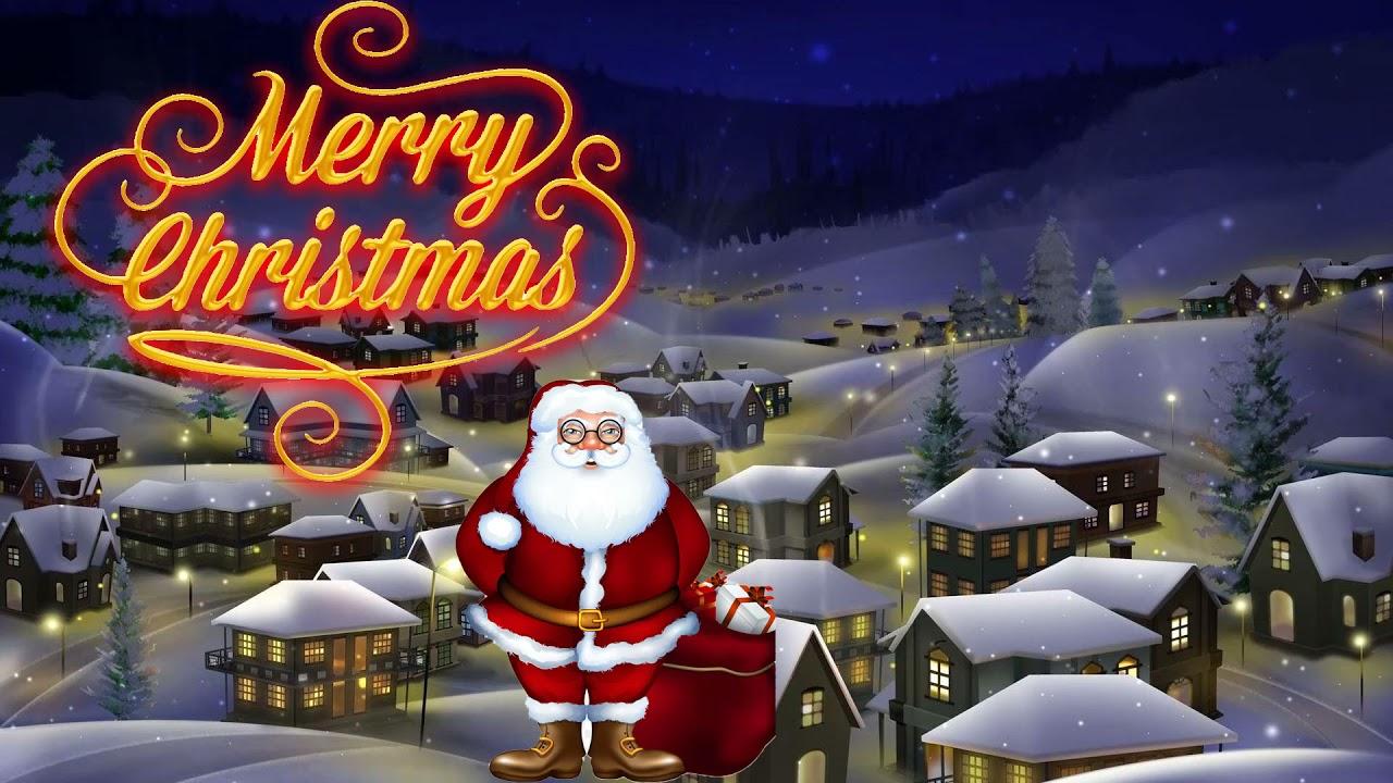 Feliz Navidad 2022-Música de Navidad en Español-Mejores Exitos Villancicos Navideños-Mary christmas