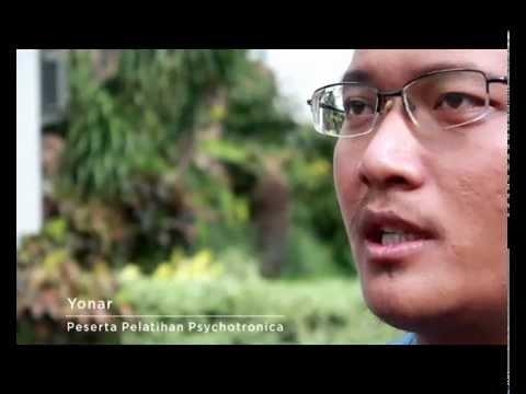 Testimonial alumni Psychotronica