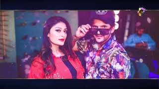 HARYANA CURRENT REPORT    Pyar Ki ABCD II MD New SONG 2019 II HARYANA BEATS