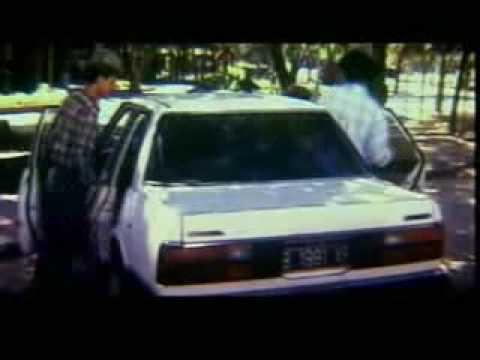 Iwan Fals - Damai Kami Sepanjang Hari (Film) Mp3