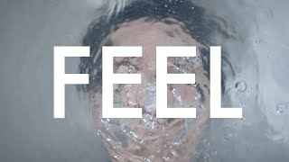 OGMH // Feel