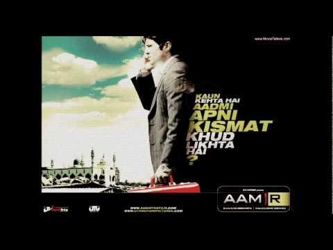 Aamir - Climax Theme (Amit Trivedi)