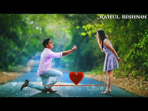 #yaari-#no1yaarijam-#hungamaartistaloud-new-hindi-#muscilove-ringtone-2019-#ringtone