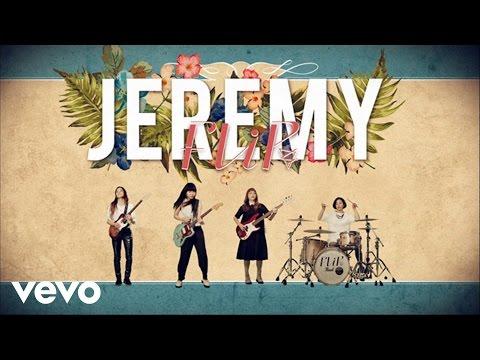 FLiP - JEREMY