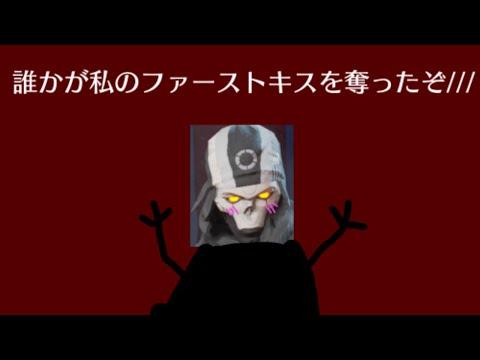 【APEX】カジュアルでいっぱいキルする【Vtuber】