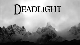 Deadlight - Close Encounters (Demo)