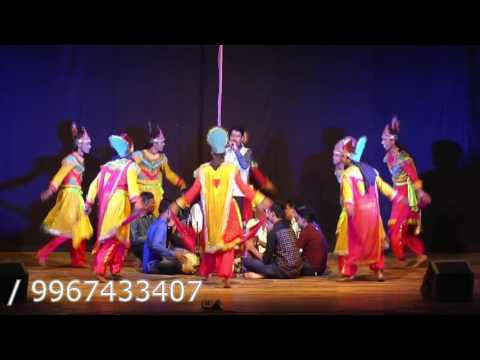 Ratnakar Mahakal Gan2