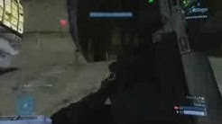 Halo 3 Achievement Glitch | Halo Infinite Pros