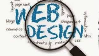 WEB CENTRE 9617510977 jabalpur website designing tutorial html xhtml dhtml