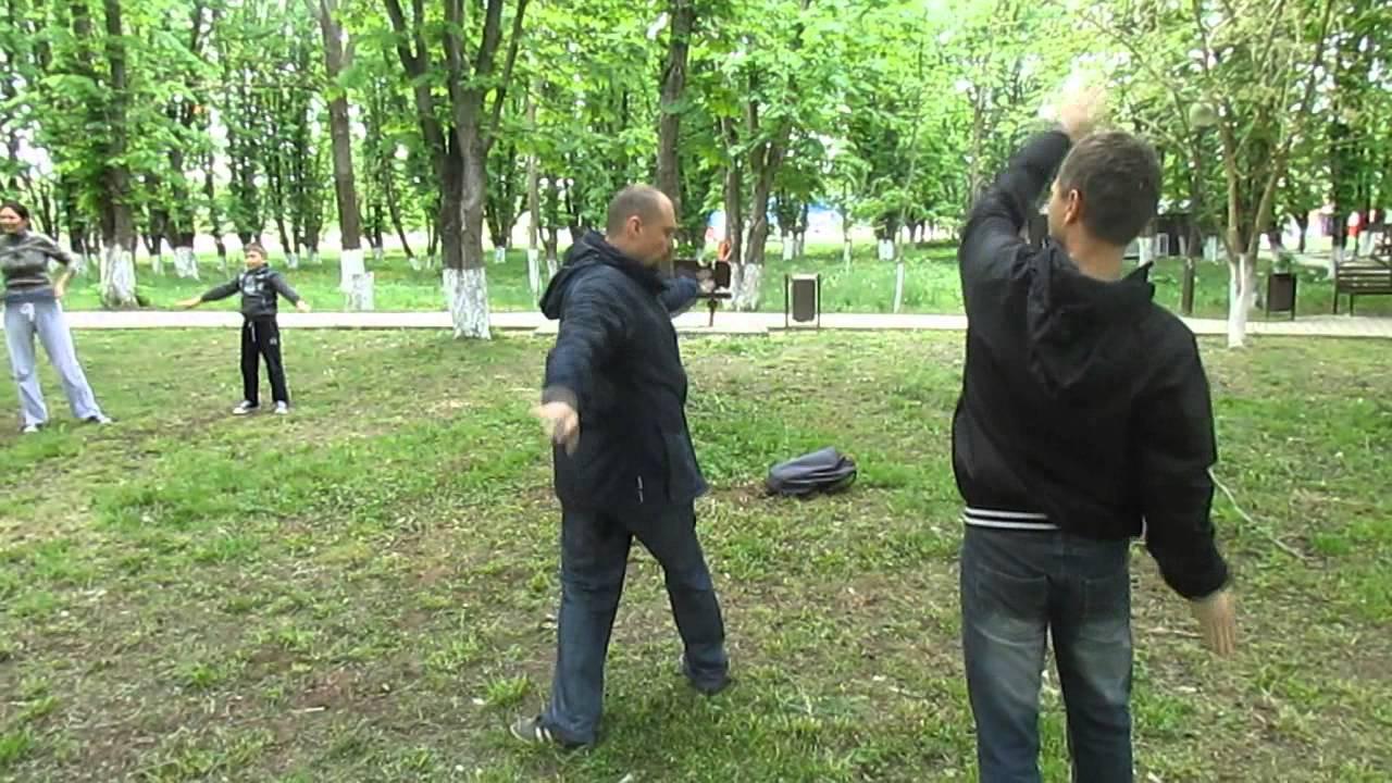 проститутки в горячем ключе краснодарского края