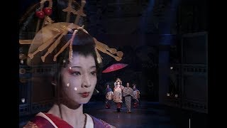 【Cast】 Naoto Inti Raymi ‧ Yuta Koseki Seiko Niizuma ‧ Kenji Sakam...