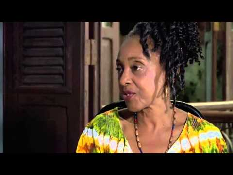 Interviews from Havana - Blacks in Cuba