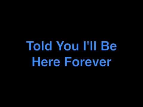 Umbrella Taylor Swift With Lyrics On The Screen