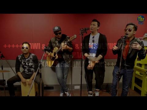 SAD SONG 12 [ MALAY / MALE ]