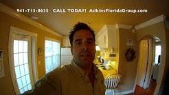 Tortuga Inn | Condos for Sale | Bradenton Beach | Anna Maria Island, Florida 34217