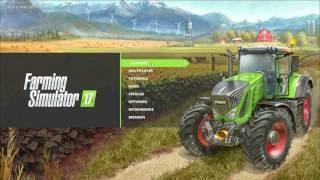 """[""""Ls 17"""", """"Ls"""", """"Landwirtschaft"""", """"Landwirtschafts Simulator"""", """"Landwirtschafts Simulator 17"""", """"Farming Simulator"""", """"Farming Simulator 17""""]"""
