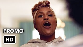 """Insecure 3x05 Promo """"High-Like"""" (HD)"""