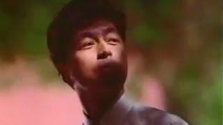 中村 雅俊(なかむら まさとし、1951年2月1日 - )は、日本の歌手・俳優...