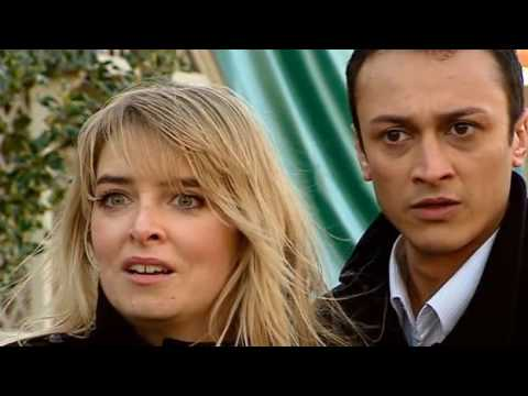 17th February 2011 (Episode 1)
