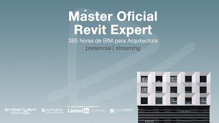 Webinar Revit Expert 210917