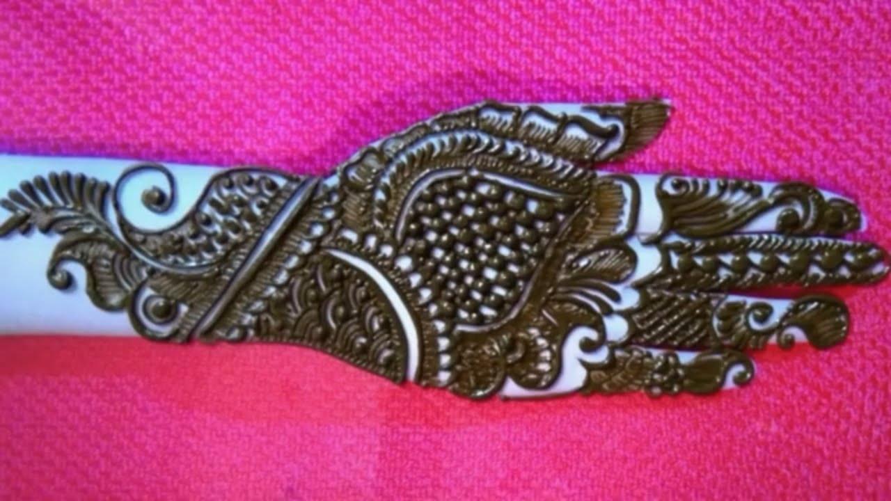 Mehndi Designs For Hands For Karwa Chauth Janmakshar Jyotish,Hotel Design Secret De Paris