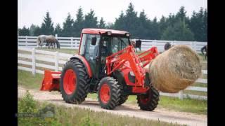 KIOTI 2015 new mini tractor in 2015 Photo overview