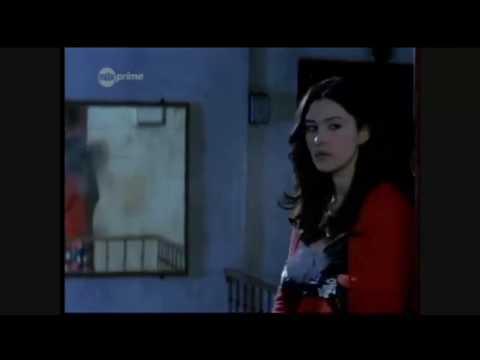 Monica bellucci- combien tu m`aimes?