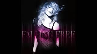 Madonna - Falling Free (Orbit Hybrid Demo)