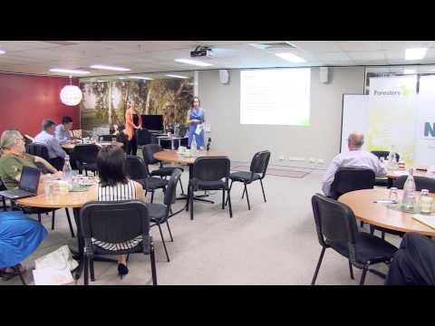 Finance for Disability Housing - Foresters Community Finance