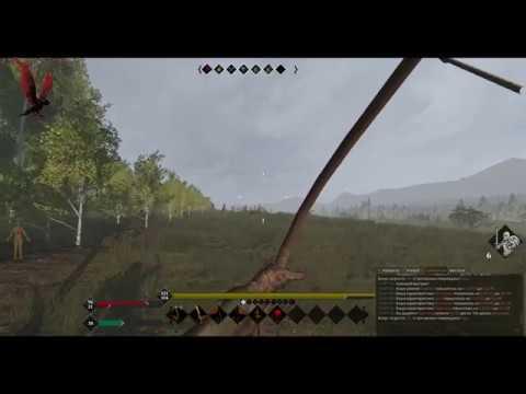 Life is feudal mmo охота скачать игру танки онлайн на пк бесплатно