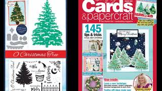 SIMPLY CARDS & PAPERCRAFT …