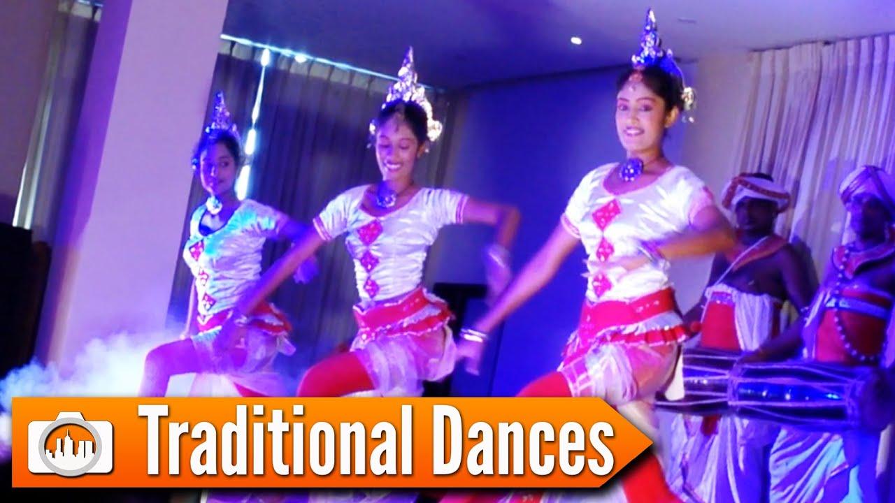 Culture of Sri Lanka | festivals-heritage-religions-history