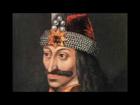 10 Most Cruel Rulers Ever in History