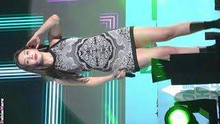 [4K] 가로ver 190511 레드벨벳(Red Velvet)조이(JOY)-한 여름의 크리스마스(With Y…