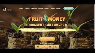 Как просто получить статус бизнесмен на сеоспринт Обзор SeoSprint [Заработать деньги в интернет]