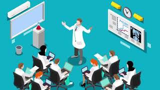 بكالوريوس العلوم الصحية التطبيقية في إدارة المعلومات الصحية
