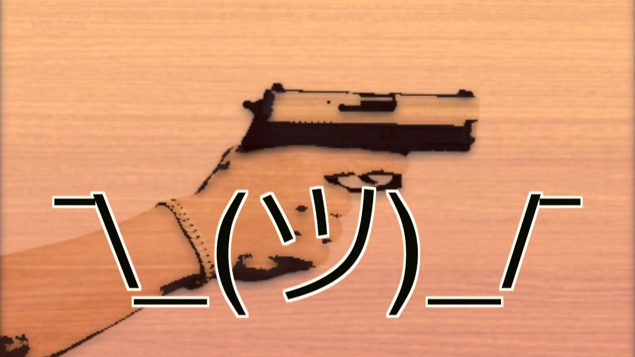 Heavy Gunfire and Gun Shot Sounds | Hilarious Prank Audio - YouTube