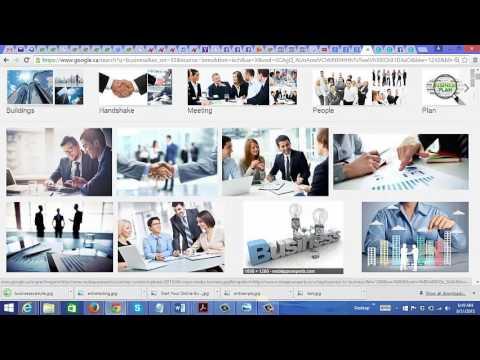 Facebook Marketing Series V4 banner ad tool