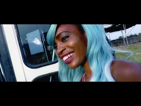 Christoph The Change ft Revoluxon Rocky - Hipco & Trapco Official Music Video