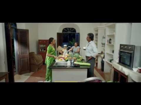 Kabali Tamil Movie Latest Dialogue Teaser | Rajinikanth | Radhika Apte | Pa Ranjith | GPA Creations