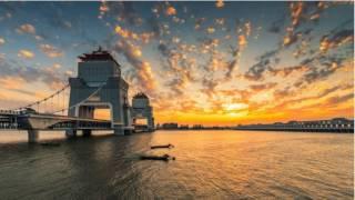 ◆扬州方言◆《词典》 语音版 第二集 扬州话、江淮官话 、揚州