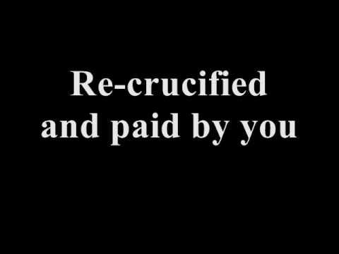 Ozzy Osbourne - Wikipedia