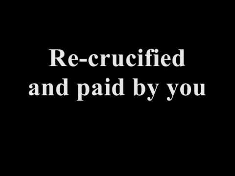 Crucify The Dead – Slash (feat. Ozzy Osbourne) with lyrics