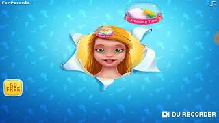 #YoutubeKids for #Children #BabyCare | #Games | #Kids Fun #Babies | Educational Games for Toddlers