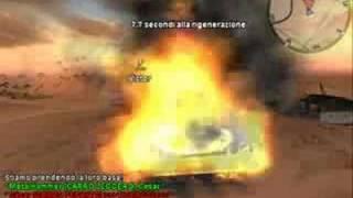 Panzer Elite Action Multiplayer