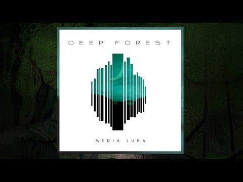 Deep Forest Ft. Abed Azrié & Ana Torroja - Media Luna (LP Version) (Audio)